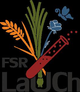 FSR LaUCh